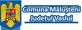 Comuna Malusteni